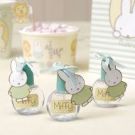 Baby Miffy Bubbles