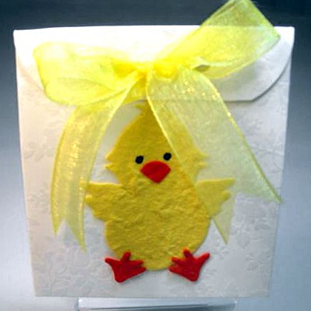 Easter Favours