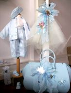 Christening Collection