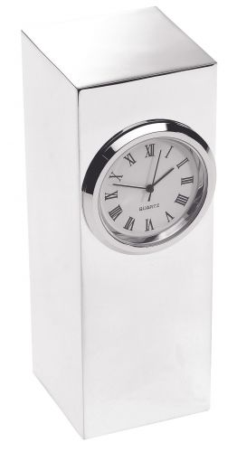 Column Clock