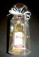 Whiskey in a Lantern Gentlemen's Favour