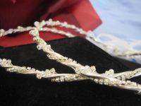 Stefana (Wedding Crowns)